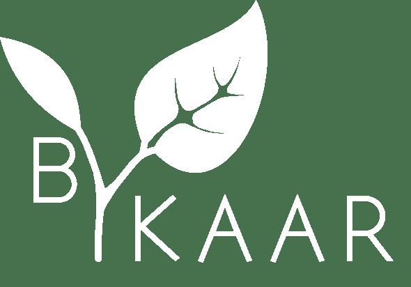 By Kaar - DIY plantaardige recepten