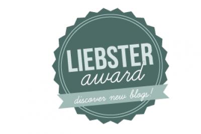 Liebster Award | 11 vragen aan By Kaar